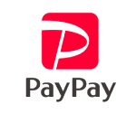 paypay-s